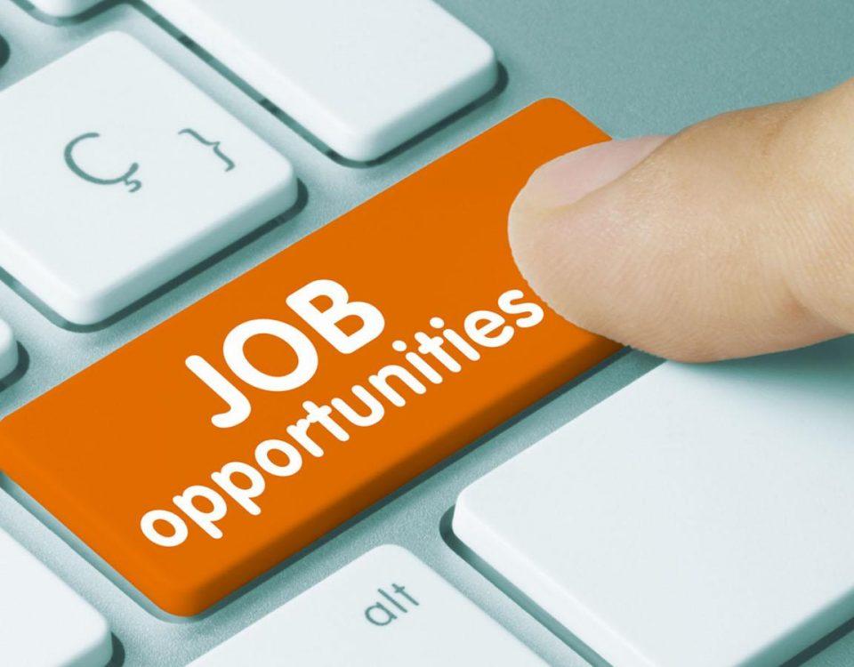 بیکاری و اشتغال