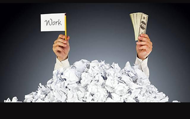 قوانین کار و کارفرما
